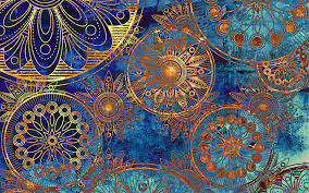 Pattern Desktop Wallpaper Best Decoration