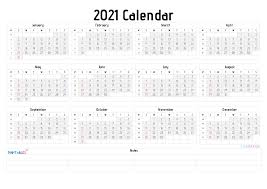 Local holidays are not listed. 2021 Calendar With Week Number Printable Free January 2021 Printable Calendar With Week Numbers 6 Templates Free Printable 2020 Monthl In 2020 2021 Calendar Templates Printable Free Printable Calendar Template