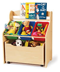 Kids Bedroom Storage 10 Types Of Toy Organizers For Kids Bedrooms And Playrooms
