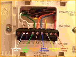 honeywell rth6350d wiring diagram diagrams online wiring diagram for honeywell thermostats wiring diagram