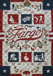 Fargo tv series quilt | Fargo | Pinterest | Fargo tv series and TVs & Fargo tv series quilt Adamdwight.com