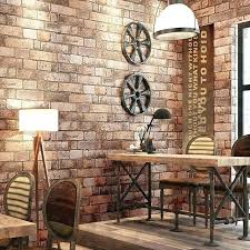 faux stone wall panels fake uk accent aka the best thing ever domestic imperfection stone wall panels