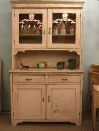 Small Picture STUNNING LEADLIGHT KITCHEN DRESSER eBay To find Pinterest