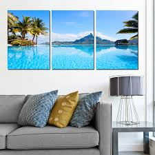 on tropical themed wall art with tropical wall art here are some ideas to enjoy indoor outdoor decor
