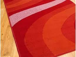 3 rug set awesome area rug set of 3 large size of rug rug sets 3 3 rug set 3 piece