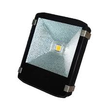 Exterior Spotlights PromotionShop For Promotional Exterior - Exterior spot lights