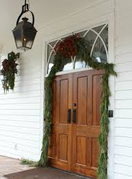 page rustic elements. Rustic Christmas Décor, Using Fresh Elements. Naturally Beautiful At Big Cedar Lodge. Http Page Elements
