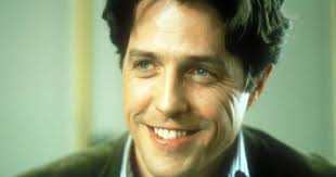 The actor explains why he would not shake the chancellor's hand, after being called incredibly rude. Enjoy This Video Of Hugh Grant Saying Um In Notting Hill