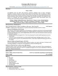 professional resume writers in maryland resume writers in gaithersburg md mbm legal