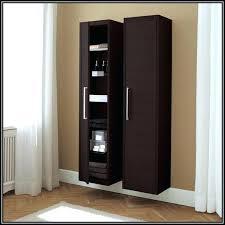 elegant black wooden bathroom cabinet. Plain Black Bathroom Cabinets Walmart Elegant With Storage Doors  Tall Black Wood On Elegant Black Wooden Bathroom Cabinet E