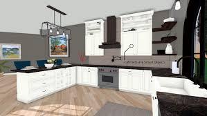 Chief Architect Home Designer Pro Reviews Home Designer Suite For Mac Free Download Version 21 1 1 2