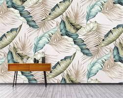 <b>Beibehang Custom fashion</b> personality 3d wallpaper classic <b>Nordic</b> ...