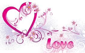 love wallpaper for valentines day