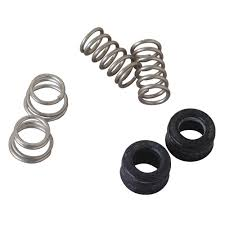 delta seats and springs combination repair kit for faucets