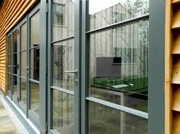 french doors exterior. French Doors Exterior For Decoration O