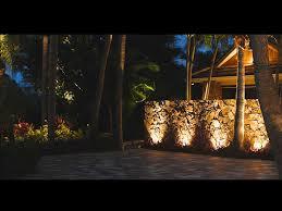 jupiter outdoor landscape lighting