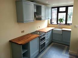 how to change cabinet doors how to replace cabinet doors large size of cabinet doors change how to change cabinet doors