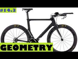 Cannondale Bike Fit Chart Bike Sizing Part Iii Geometry Of Cannondale Slice Vs Supersiv Evo Trek Emonda Slr