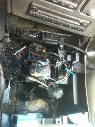 top 60 complaints and reviews about gmc yukon denali page 2 i was driving down a highway at 65 mph when i began to smell smoke at first i thought that it was just oil spilled on exhaust system