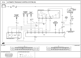 kia optima im working vin i need a wiring diagram range sensor