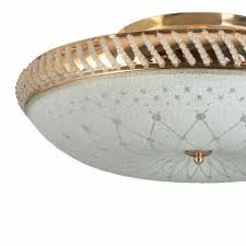 <b>Светильник</b> потолочный <b>Toplight Loreen TL1492Y</b>-<b>05GC</b> купить в ...