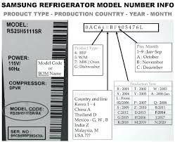 Dishwasher Temperature Chart Fridge Temperature Setting 1 7 Refrigerator Error Fault
