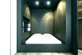 Canopy Beds For Adults Modern Round – New House Interior Decor