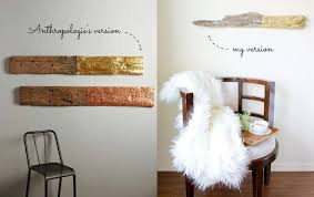 on driftwood wall art projects with 18 stunning decorations to make with driftwood ritely