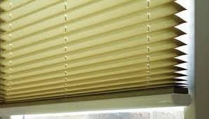 office window blinds. Office Window Blinds T