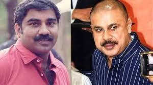 Had visited Dileep in jail twice, Ganesh Kumar too accompanied me,' Pradeep  Kumar's statement out - KERALA - GENERAL | Kerala Kaumudi Online