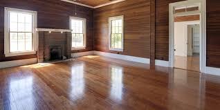 lee s hardwood floors wood flooring roanoke va floor replacement flooring repair floor restoration