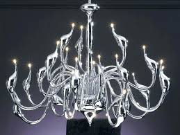 large chandeliers contemporary