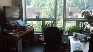standing office desk ikea. An Early Standing Desk Office Ikea