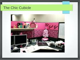 Cubicle office decor pink Workspace Office Decor Ideas Pimp My Cubicle Office Cubicle Decoration Ideas Collection Gathered By Office Removals Office Decor Tall Dining Room Table Thelaunchlabco Office Decor Ideas Cover Office Decor Ideas Cute Office Decor Ideas