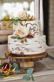 Cake Decorating Ideas 25th Birthday Beautiful Awesome 25th Wedding