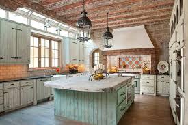 country farmhouse kitchen designs. Exellent Farmhouse 10 Rustic Kitchen Designs That Embody Country Life In Farmhouse H