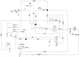 gravely wiring diagram house wiring diagram symbols \u2022 ZT 2552 Gravely Wiring Diagrams at Gravely 5260 Wiring Diagram
