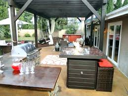 shed kitchen ideas kitchen shed rustic patio kitchen and bar kitchen shed cauliflower outdoor kitchen shed