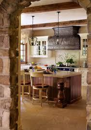 Designer Kitchens Potters Bar Vence Design Your Lifestyle