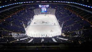 St Louis Blues Stadium Seating Chart St Louis Blues Seating Guide Enterprise Center