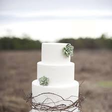 The Best Wedding Cake Bakers In Houston Brides