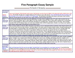 how to make a conclusion for an expository essay howsto co cover letter examples of introductory paragraphs for expository