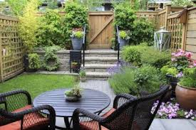 Small Picture Creating A Small Garden Space How To Make A Garden With Little Space