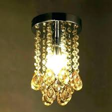 home depot chandelier shade swag lamp hanging light shades medium size of chandeliers pendant mini for