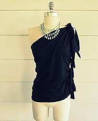t shirt cutting designs ideas bs2 1