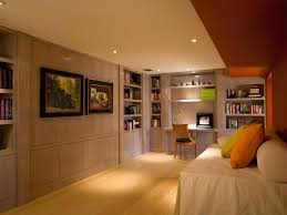 bedroom office design ideas. Decorating Ideas For Guest Bedroom Office Full Size Of Design Small .