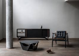 Furniture in mexico Carved According To The Founders Of Design Brand Luteca Mexicos Luxury Resort Boom Is Leading To Surge In Demand For Locally Sourced Products Pinterest Mexico Is Booming Market For Design And Architecture Says Luteca