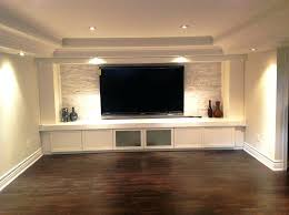 Renovated Basement Ideas Basement Ideas Homeowner With Sscapitalco Mesmerizing Basement Idea