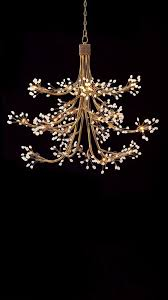best 25 chandeliers for ideas on chihuly glass for popular home contemporary chandeliers on remodel