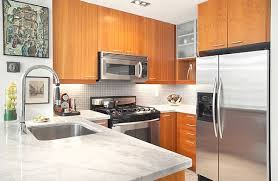 Gallery classy design ideas Wood Amazing Small Home Kitchen Design Ideas With Attractive Very Small Kitchen Design Gallery Kitchen Classicsbeautycom Kitchen Classy Design Ideas For Small Kitchen Kitchen Remodels For